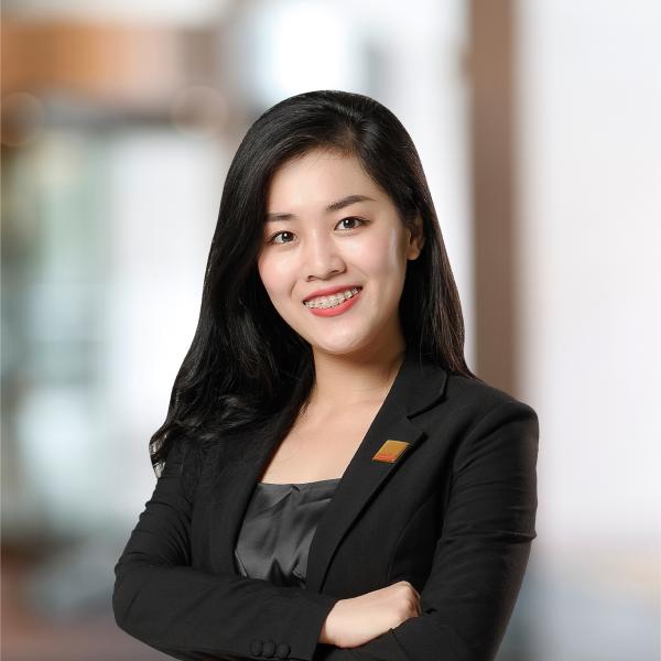 Nhu Le Ngoc Y