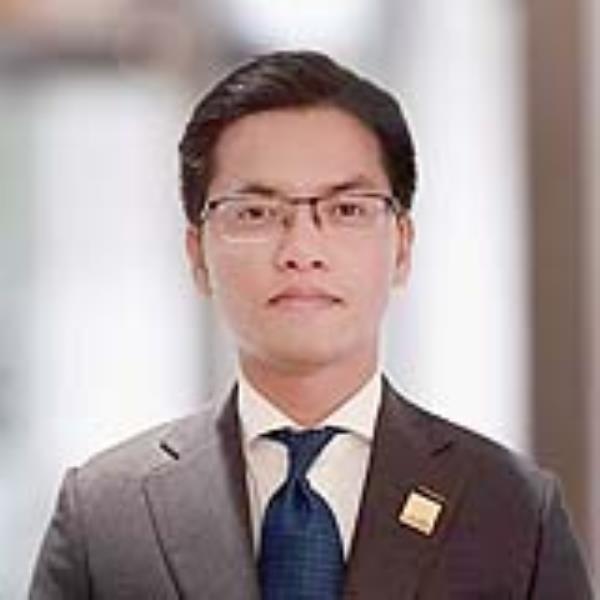 Nhan Nguyen Le Quoc