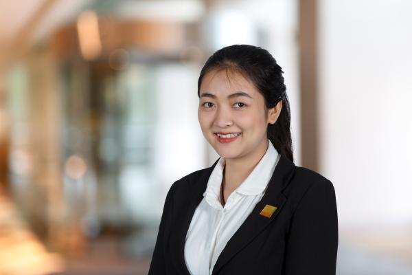 Ly Nguyen Chau Khanh