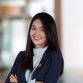 Thao Nguyen Thi Thanh