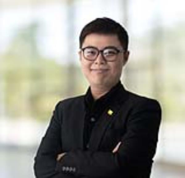 Linh Nguyen Viet