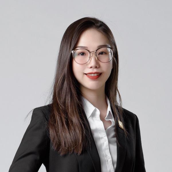May Hoang Kim Nhu