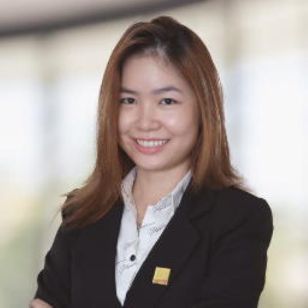 Lan O Nguyen