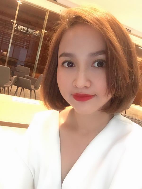Thuong Le Thi Huyen
