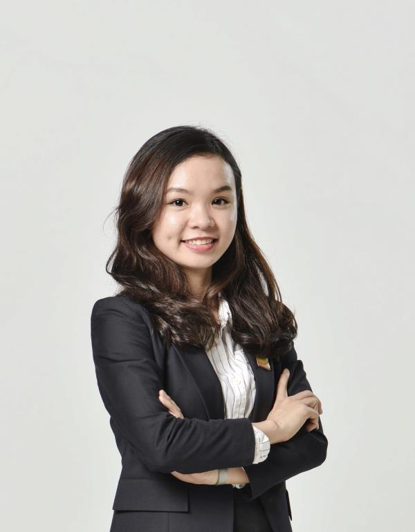 Nhung Phan Thi