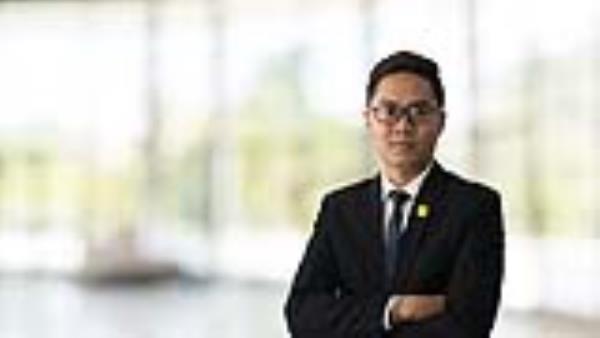 Tung Nguyen Huy