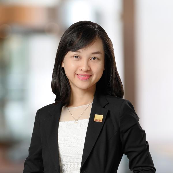 Kim Tran Thi Thien
