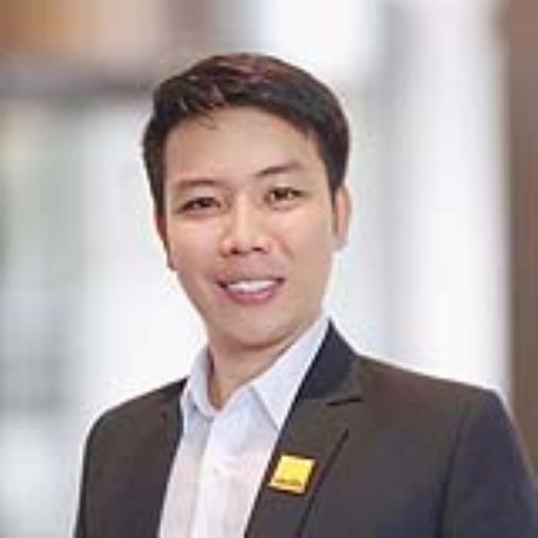 Phong Bui Nguyen Trung