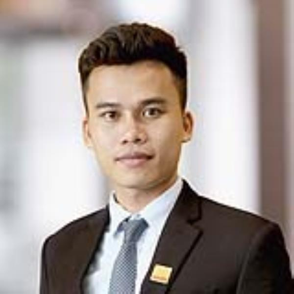 Tai Pham Van