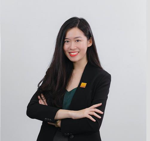 Y Nguyen Thien