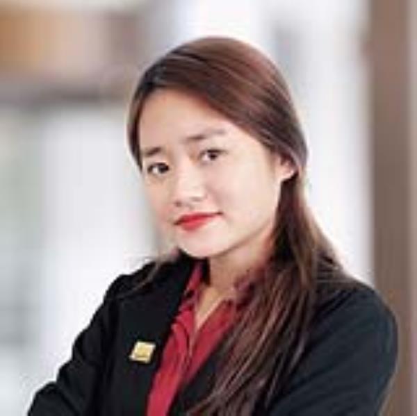 Binh Nguyen Vu An