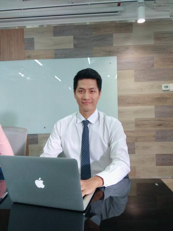 Thanh Ly Quyen