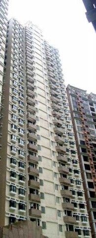 SCENIC HEIGHTS - BLK  2