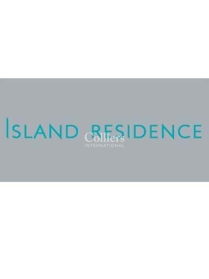 ISLAND RESIDENCE - 筲箕灣