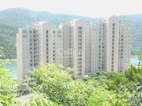 THE REDHILL PENINSULA, PH 4 - SITE A - TWR 8 - Tai Tam