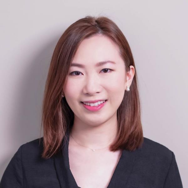 Zurika Yu