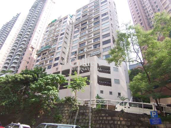 VENTRIS PLACE, BLK A